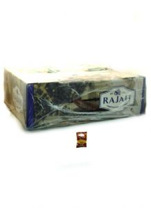 Wholesale BULK BUY/CASE - Rajah Garam Masala 20 x 100g Packets